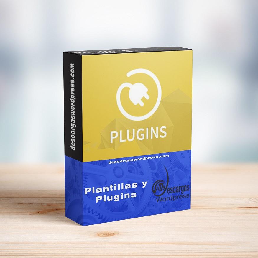Plugins Premium