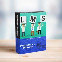 LMS y Educación